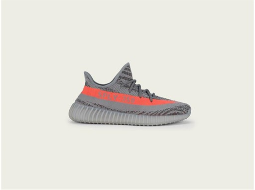 KANYE WEST and adidas Originals drop the YEEZY BOOST 350 V2
