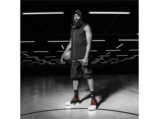 adidas Basketball_HardenVol1_Pioneer_1