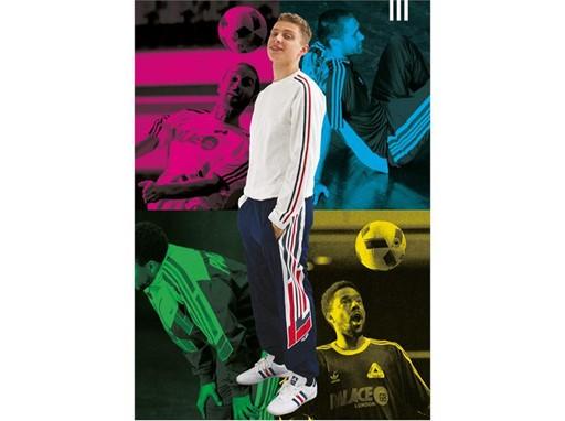 adidas Originals by Palace  (1)