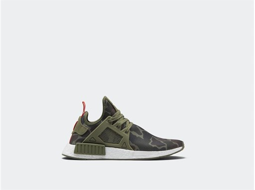 NMD_XR1 Camo Pack (3)
