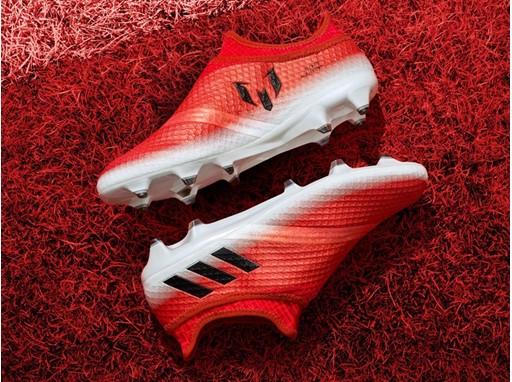 Adidas StreamRed Und Für Müller LimitNeue Messi Schuhe News tsQdrh
