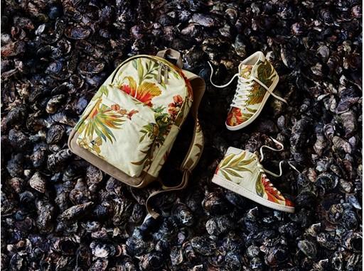 adidas Originals = PHARRELL WILLIAMS Jacquard Pack 2 (1)