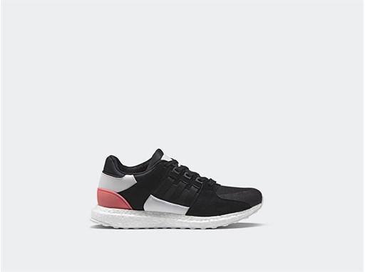 EQT Support Ultra(1)