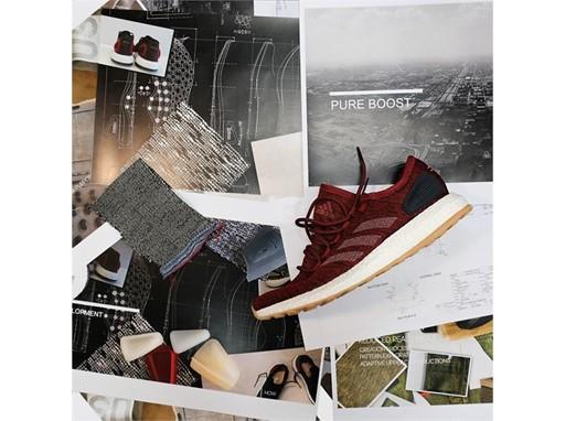 PureBOOST_Design_Story