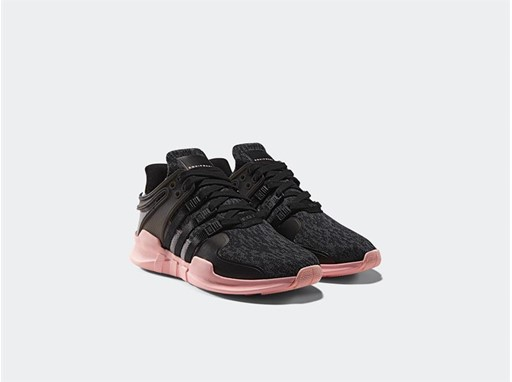 adidas Originals – SS17 EQT – Women's 4