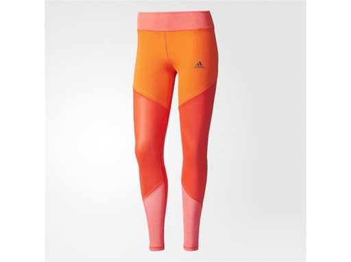 adidas Training SS17 Women Ultimate Tight   B47006   279 TL
