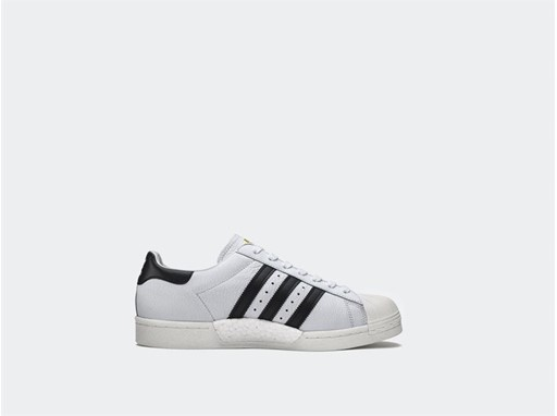 adidas Originals – Superstar Boost