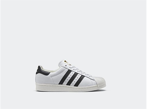 Superstar BOOST (1)