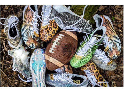 adidas Uncaged adizero Collection