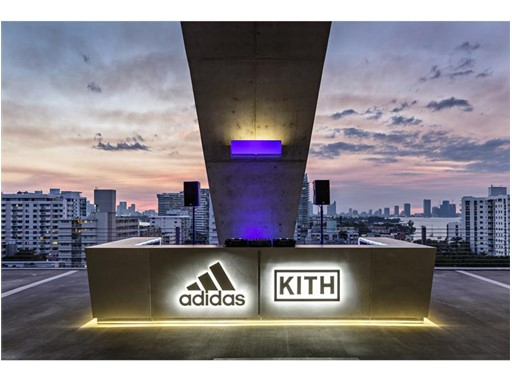 KITH Miami Event Selects 1