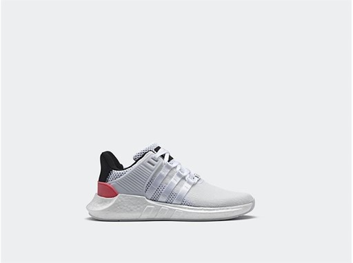adidas Originals – EQT Support 93/17