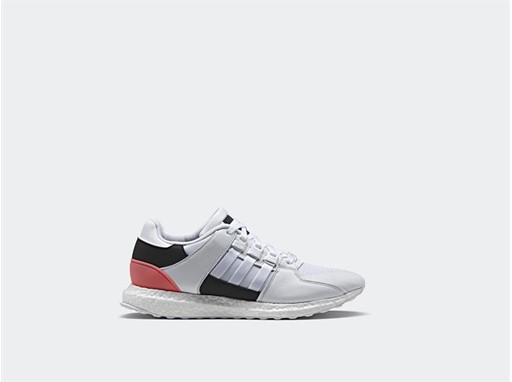 EQT Support Ultra,159,95€