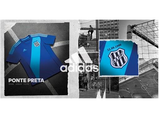 Ponte Preta Azul_03