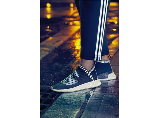 adidas Originals NMD CS2 729 TL  3