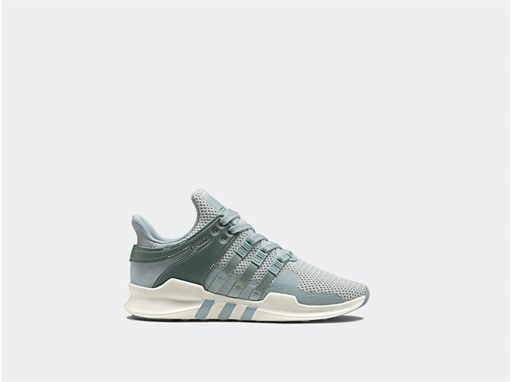 adidas Originals – EQT W Pack