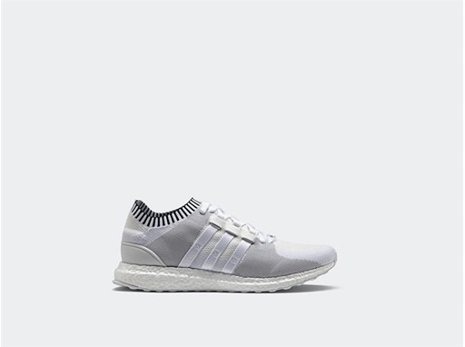 adidas Originals – EQT Support Ultra PK Vintage White 1