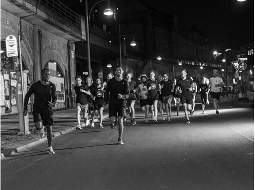 adidas runners. akani simbine, wayde van niekerk adidas runners d