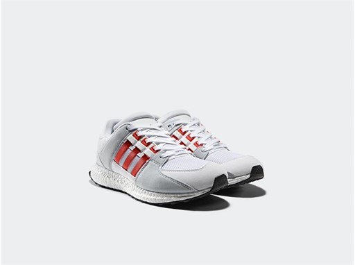 EQT Support ADV Pair