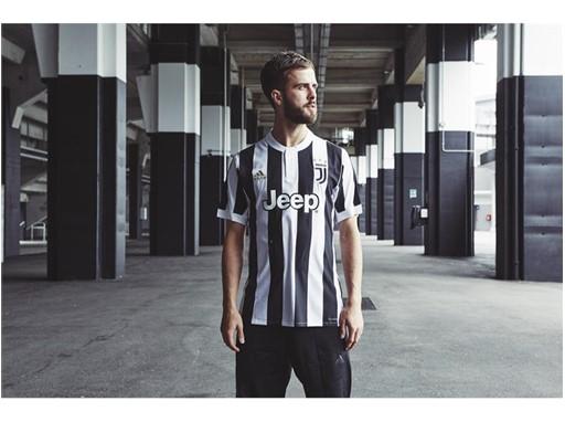 Juventus Pjanic  03
