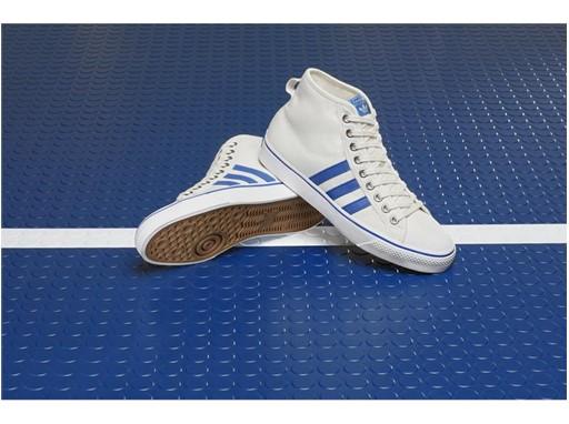 Originals Footwear FW17 NIZZA