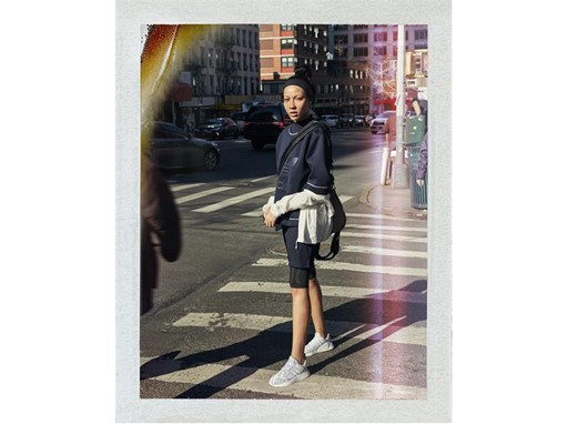 H20842 OR Originals NMD FW17 KEY Full Looks July-Directional Female BY8691 02