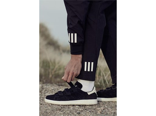 White Mountaineering