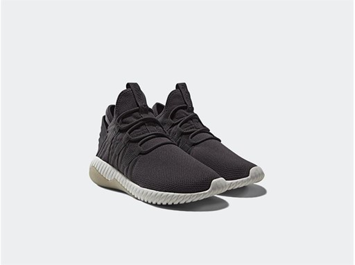 Cheap Adidas Tubular Doom Sock Primeknits Grey Four/Core Black