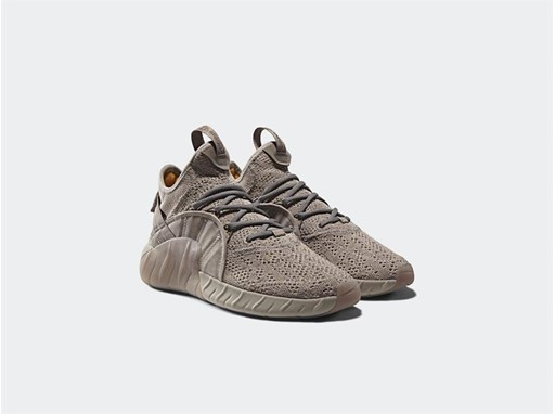 BY4139 adidas Originals Tubular Rise pAIR