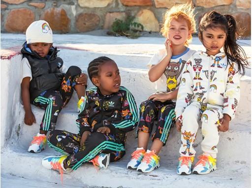 adidas Originals by Mini Rodini FW17 Part II.04