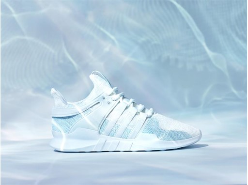adidas Originals by Parley: EQT Support ADV CK