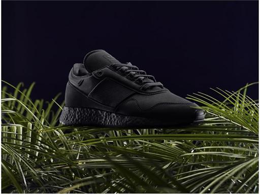 Adidas Notizie Daniel Stream: Adidas Originali Da Daniel Notizie Arsham, Capitolo 2 a3e0e8