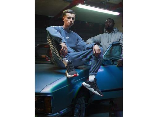 adidas Originals_ Prophere (4)