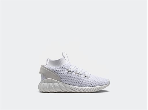 adidas Originals Tubular Doom Sock W