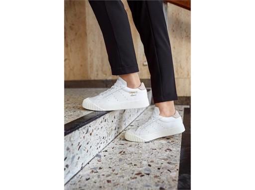 adidas Originals EVERYN SS18 03