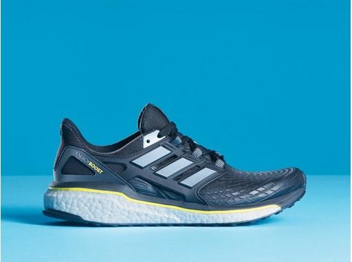 adidas Running ENERGY BOOST OG
