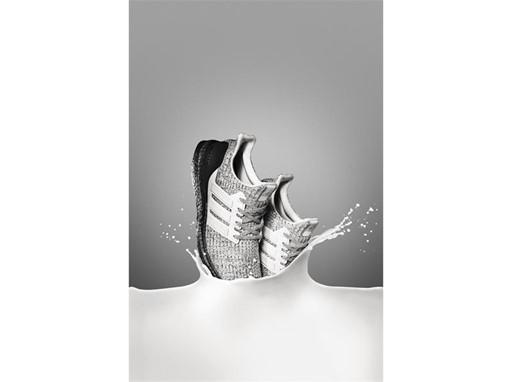 adidas notizie stream: ultraboost ltd biscotti & cream edizione gocce 3 / 6