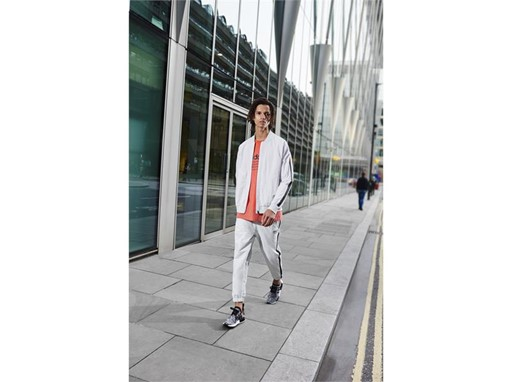 H21021 Originals NMD SS18 KEY FASHION Look6 Support Phase -March-Directional Male 01