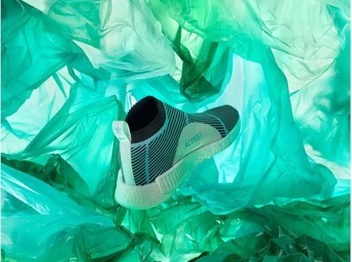 adidas Originals NMD_CS1 Parley