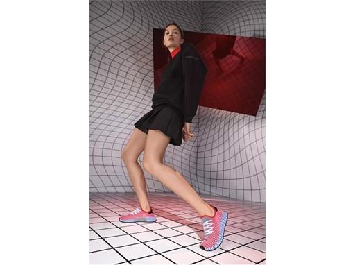 1521550161 adidas Originals Deerupt 609 TL 5