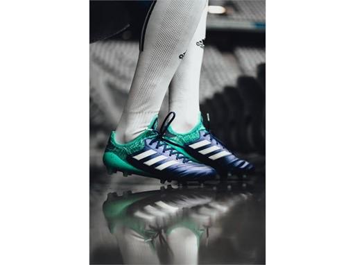Precio al por mayor 2019 busca lo último despeje adidas NEWS STREAM : adidas soccer unveils new deadly strike ...