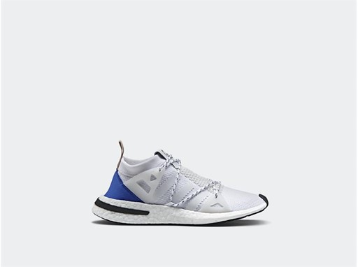 perfect adidas shoes 00352 country code 629876