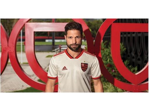 Diego3