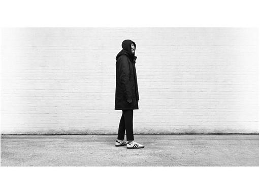 adidas_Originals_SAMBA_1.jpg