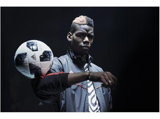 Sport18_June_PR Imagery_Pogba