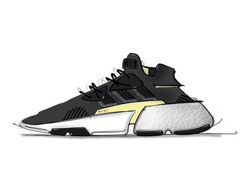 Adidas Original Tubular Doom Pk Black Adidas Original Tubular Doom