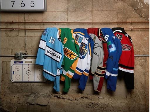 adidasHockey DaBeautyLeague 01