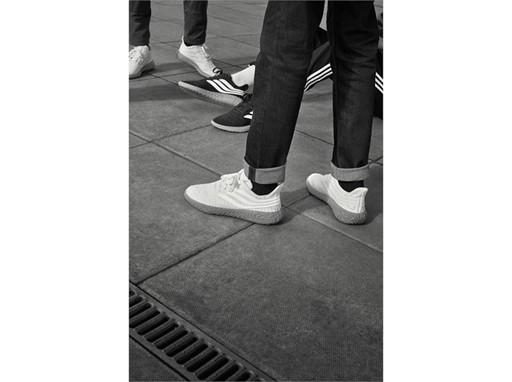adidas Originals SOBAKOV FW18 04