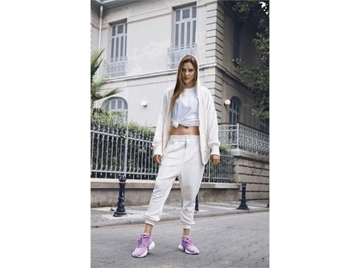 adidas Originals Alina Boz