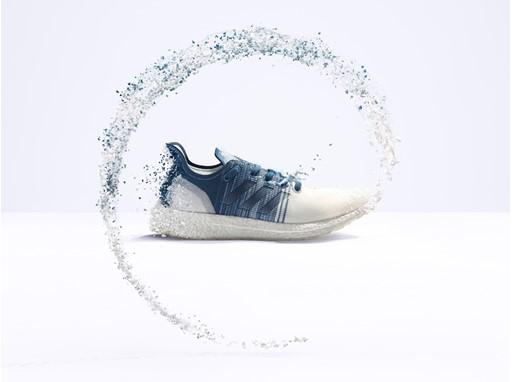 adidas FUTURECRAFT.LOOP