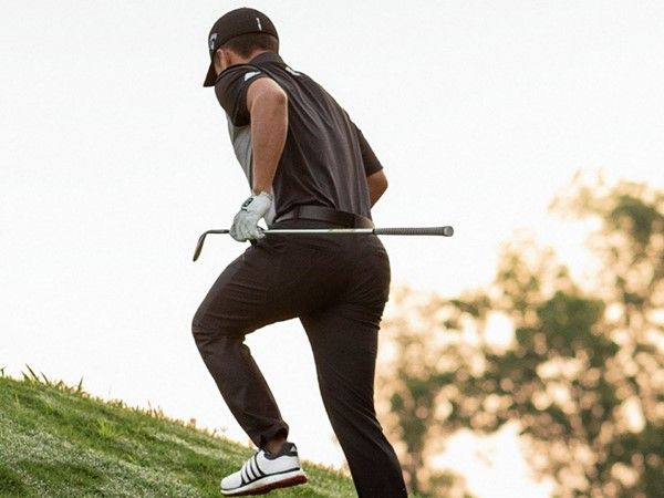 adidas Golf Introduces New TOUR360 Franchise, Featuring First-Ever  Spikeless Model 6d426ef125f1